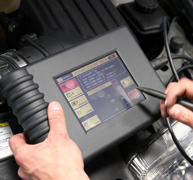 computadora-automotriz