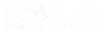 logotipo-ditec