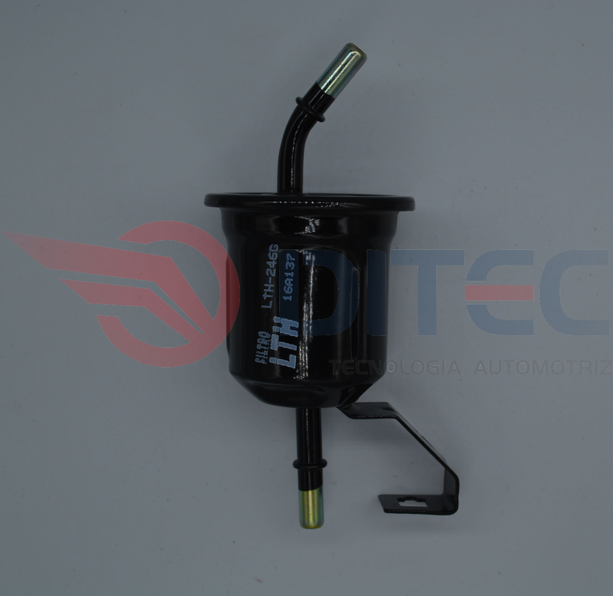 Filtro De Gasolina Lth-246g